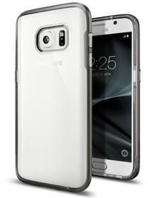 Spigen Obudowa Neo Hybrid Carbon Samsung Galaxy S7 Gunmetal