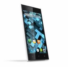 myPhone CUBE LTE Czarny