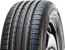 Continental ContiPremiumContact 5 185/60R15 88H