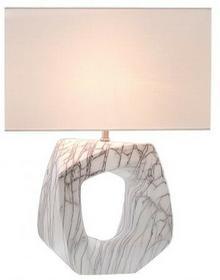 Invicta Interior Lampa stołowa Florence - i36977