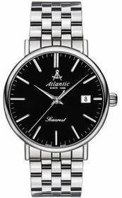 Atlantic Seacrest 50359.41.61