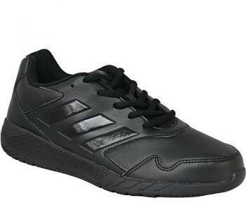 huge discount 70208 e50b9 Adidas Buty dziecięce Adidas Altarun K BA7897 rozm 40 czarne 12299