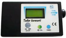 S.T.I Ltd NOWOŒĆ 2016/2017r.!Elektroniczny Wielofunkcyjny Bezdotykowy Termometr na Podczerwień + +