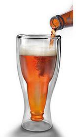 Fred Szklanka do piwa (butelka) FR1688