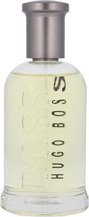 Hugo Boss No.6 Woda toaletowa 200ml