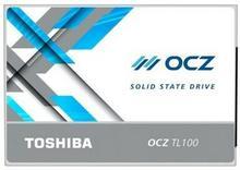 OCZ TL100 TL100-25SAT3-240G