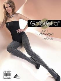 Gabriella Margo 264