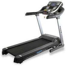 BH Fitness Bieżnia Treningowa I.Rc04 Wg6172 Bh Fitness