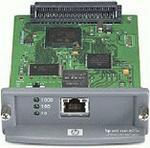 HP Jetdirect 625n