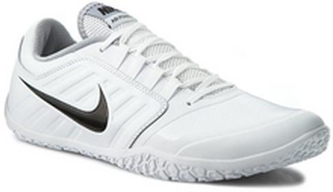 Nike Air Pernix 818970-100 biały