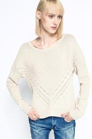 Review Sweter - - Sweter cielisty 00768502666