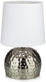 Markslojd Hammer 105961 Lampa stołowa 1x40W E14
