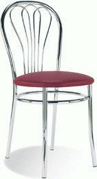 Nowy Styl Krzesło VENUS