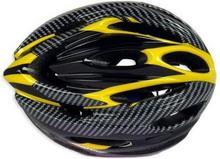 Meteor Kask rowerowy MV26