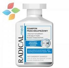 Farmona Ideepharm Med szampon przeciwłupieżowy 300 ml