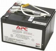 APC Wymienna bateria do UPSa RBC5