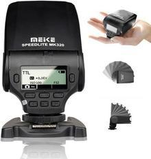 MeiKe MK-320 Sony