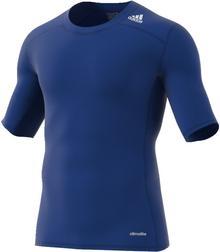 Adidas TF BASE SS Blue