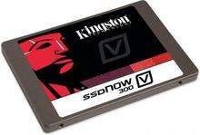 Kingston SV300S3B7A/240G