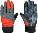 Rękawiczki sportowe męskie