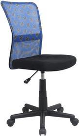 Halmar Fotel obrotowy DINGO