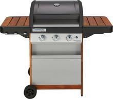Campingaz Grill Campingaz Gazowy 3 Series Woody L zakupy dla firm 40228710