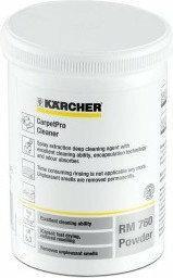 Karcher CarpetPro RM 760, 10Kg Środek do czyszczenia dywanów 6.295-847.0