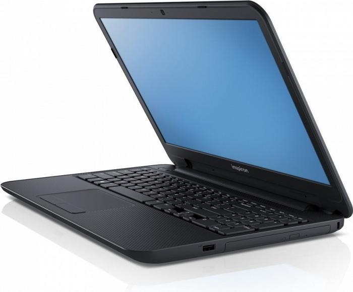 "Dell Inspiron 15 ( 3543 ) 15,6"", Core i5 2,2GHz, 4GB RAM, 500GB HDD"