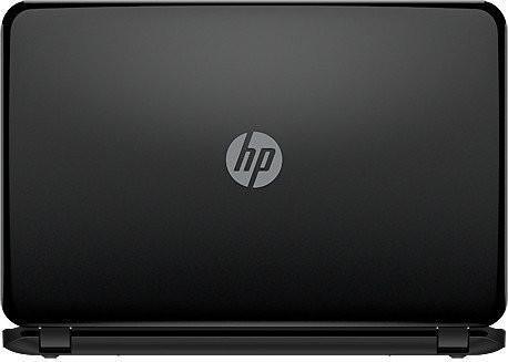 "HP 15-af169nw P1R54EA 15,6"", AMD 2,0GHz, 6GB RAM, 1000GB HDD (P1R54EA)"