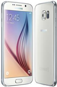 Samsung Galaxy S6 G920 32GB Biały