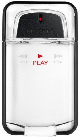 Givenchy Play Woda toaletowa 100ml