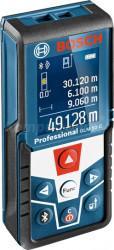 Bosch GLM 50 C box