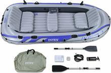 Intex Excursion 5 set 68325