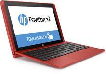 HP Pavilion x2 10-n120nw Renew (P1S09EAR)