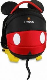 LittleLife Little Life Plecak Disney Myszka Mickey
