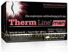 Olimp Therm Line Man 60 szt.
