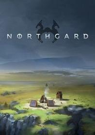 Northgard EARLY ACCESS STEAM