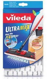 Vileda Wkład do mopa UltraMax