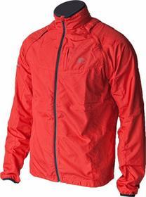 Newline BASE THERMAL JACKET - kurtka do biegania, odpinane rękawy 14015-04