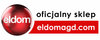 eldomagd.com