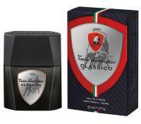 Tonino Lamborghini Classico Woda toaletowa 50ml