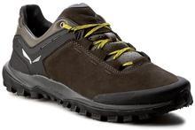 Salewa Wander Hiker L 63462-0948 oliwkowy