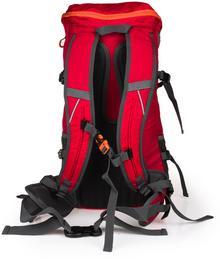 Milo Plecak trekkingowy Naxxa 30 258503.UNIW/0