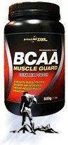 Interactive Nutrition BCAA Muscle Guard - 500g