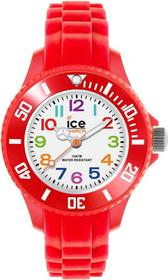 Ice Watch MN.RD.M.S.12