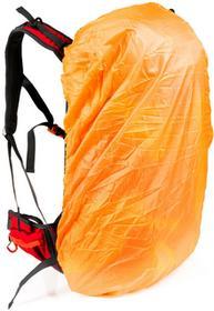 Milo Plecak trekkingowy Mgarr 35 335575/CZERW-POMA