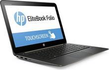 HP EliteBook Folio 1020 P4T88EA