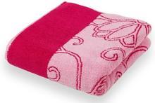 Zwoltex ręcznik Frotte Lutnia 50x100 550 g/m2 -10-