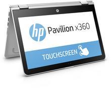 HP Pavilion x360 13-u005na Renew (E9N51EAR)