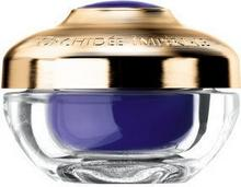 Guerlain Orchidee Imperiale Exceptional Complete Care Eye & Lip Krem wokół oczu i ust 15ml